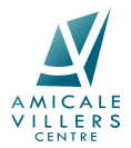 Amicale Villers